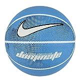 Nike 9017/5 Dominate 8P - 7