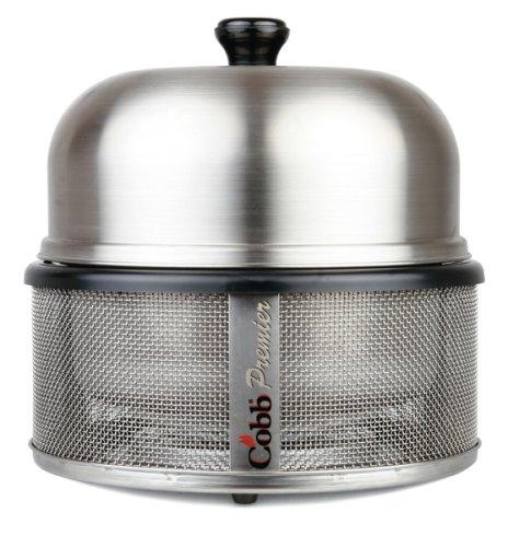 Cobb Scandinavia APS 670600 Grill Premier