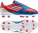 sports shoes 15467 5a21c Adidas F30 TRX FG-Scarpe da calcio V21354 RRP £60