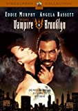 Vampire Brooklyn kostenlos online stream