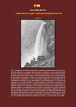 (E) EL ENIGMA DE LA CONJUNCIÓN: ENSAYO (TEMAS DE PSICOLOGÍA ANALÍTICA nº 13) (Spanish Edition)
