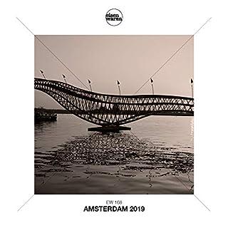 Eisenwaren: Amsterdam 2019