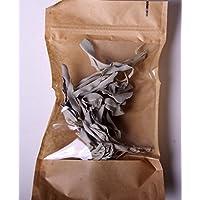 Premium Räucherkräuter von native Spirit, organisch und nachhaltig gewonnen - verpackt in einem sehr hochwertigen... preisvergleich bei billige-tabletten.eu
