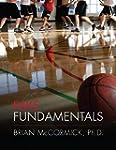 Fake Fundamentals (English Edition)