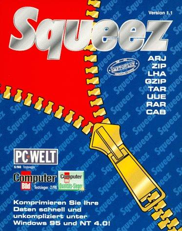 squeez-11-cd-rom-fur-windows-95-nt