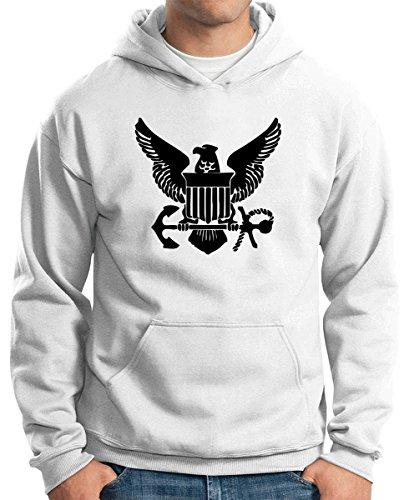 t-shirtshock-felpa-hoodie-tm0434-us-army-navy-seals-taglia-xl