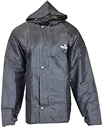 Mayur Polo Safari Mans Rainwear/mens raincoat