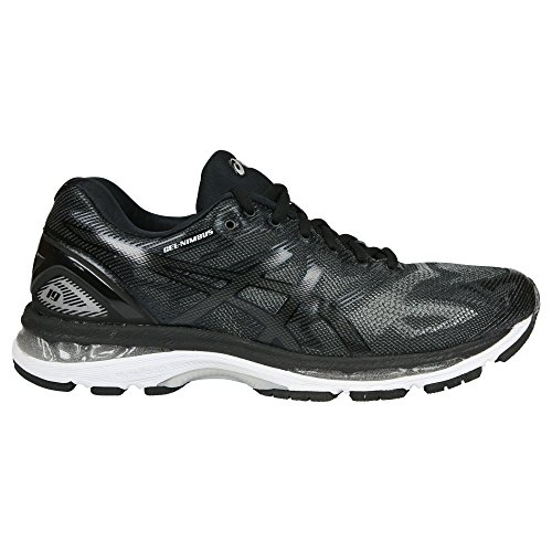 asics-gel-nimbus-19-shoes-men-black-onyx-silver-grosse-485-2017-laufschuhe