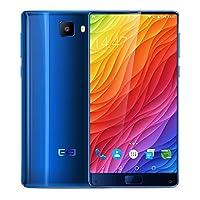 Informations de base Marque: Elephone Type: Smartphone 4G OS: Android 7.1.1 Fournisseur de services: débloqué Emplacement SIM: Dual SIM, double veille Type de carte SIM: SIM double nano Connectivité CPU: Helio X25 Corps: 2,5 GHz, Deca Core GPU: Mali ...