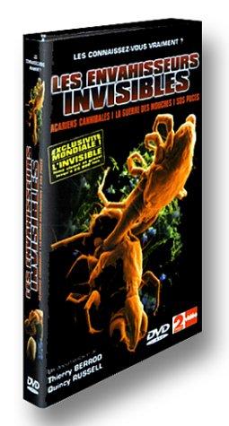 les-envahisseurs-invisibles-acariens-cannibales-la-guerre-des-mouches-sos-puces