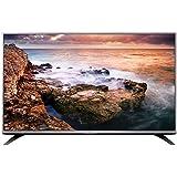 LG 108 cm (43 Inches) Full HD IPS LED TV 43LH547A (Black) (2016 model)