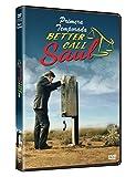 Better Call Saul [DVD]