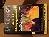 Science As It Happens!: Family Activities With Children Ages 4 to 8 by Jean Durgin Harlan (1994-06-03)