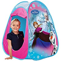 John Pop Up Play Tent