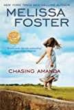 Image de Chasing Amanda (Mystery / Suspense) (English Edition)