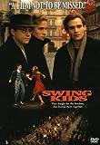 Swing Kids [US Import]
