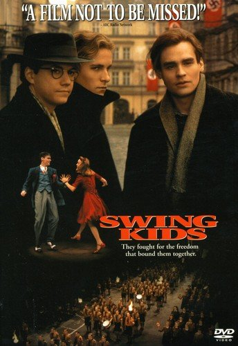 Swing Kids [US Import]