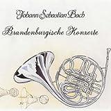 Brandenburgisches Konzert Nr. 2, F-Dur, BWV 1047: I. Allegro