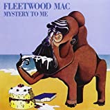 Mystery To Me by Fleetwood Mac (1991-01-25)