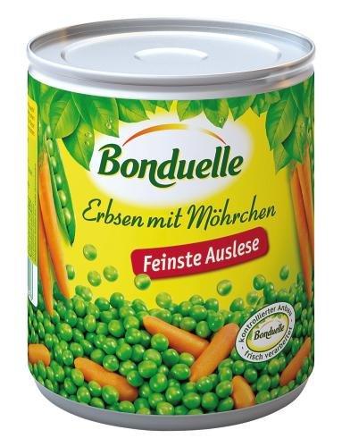 bond-uelle-piselli-con-barattolo-mhrchen-finissimo-selezione-6er-pack-6x-850ml