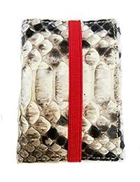 Amazon.es: La serpiente roja - Carteras y monederos ...
