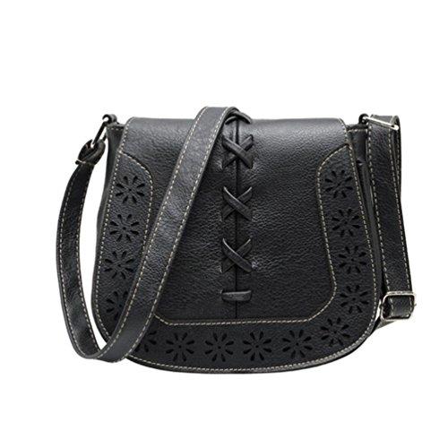 youpue-bolsa-clutch-pu-cuero-bolsos-randes-bolsos-de-moda-bolsos-bandolera-mujer-bolsos-clutch-negro