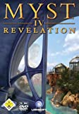 Myst IV: Revelation