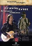 Travis Tritt & Tracy Adkins - Soundstage: Travis Tritt & Tracy Adkins