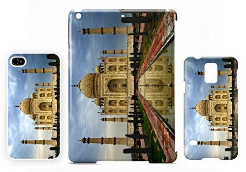 taj-mahal-india-ipad-2-3-4-tablette-etui-coque-housse