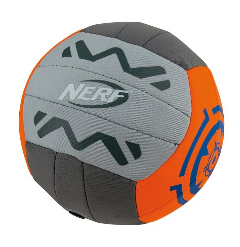 happy-people-16502-nerf-neopren-miniball-gre-2