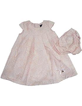Heirloom - Vestido - trapecio - para niña