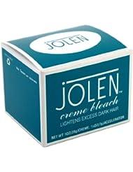 Jolen Crème décolorante (Formule normale) - 30 ml