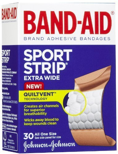 band-aid-sport-strip-adhesive-bandages-30ct-extra-wide-1-by-band-aid