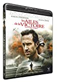 Les Ailes de la victoire [Blu-ray]