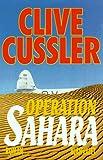 Operation Sahara -