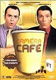 Caméra Café - Vol.1 - Édition 2 DVD