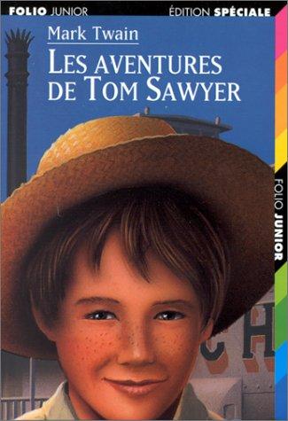 "<a href=""/node/6833"">Les aventures de Tom Sawyer</a>"