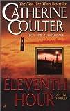 Eleventh Hour (FBI Thriller)
