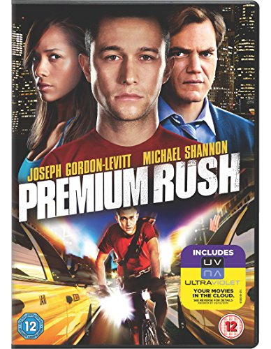 premium-rush-dvd-uv-copy-2012