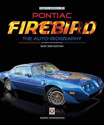 pontiac-firebird-the-auto-biography