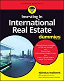 Investing in International Real Estate for Dummies (For Dummies (Business & Personal Finance))