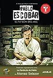 Image de Pablo Escobar, el patrón del mal (La parábola de Pablo)