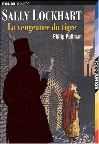 "<a href=""/node/10499"">La vengeance du tigre</a>"