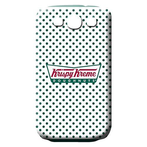 samsung-galaxy-s3-phone-cover-shell-style-dirtshock-awesome-look-krispy-kreme