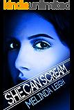 She Can Scream (She Can Series, Book 3)