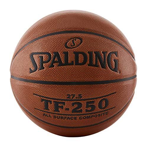 Spalding TF-250basketball-youth 27