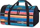 Dakine EQ Bag 51L Sporttasche, Baja Sunset, One Size