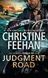 Judgment Road (Torpedo Ink, Band 1)