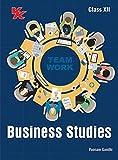 Business Studies Class 12 - CBSE 2018