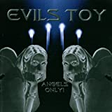 Songtexte von Evils Toy - Angels Only!
